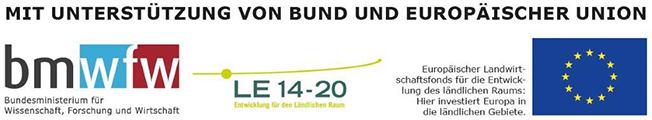 Neu Logoleiste deutsch