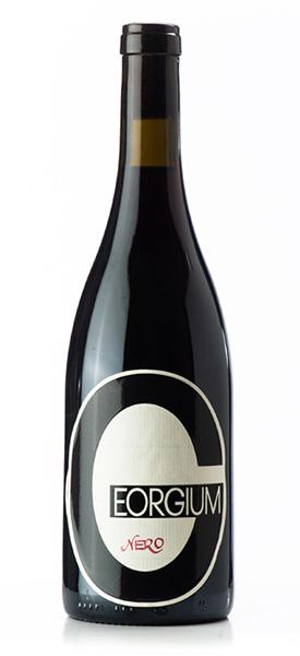 georgium-pinot-noir